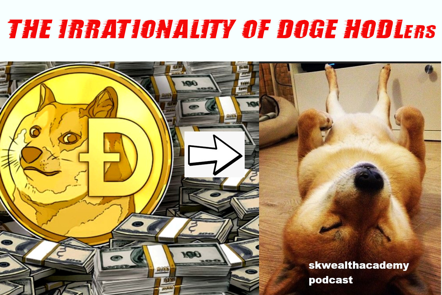 Is DOGE coin dead?