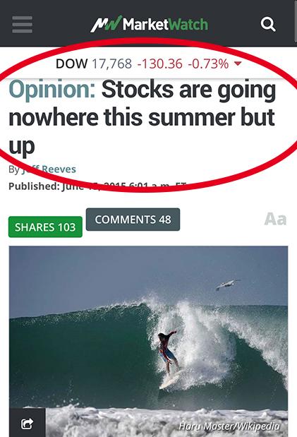 stockmarketpropaganda