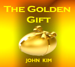 skwealthacademy e-book The Golden Gift